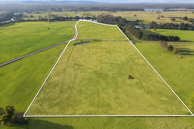 Picture of 660 Rawdon Island Road, RAWDON ISLAND NSW 2446