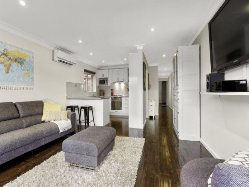 8/9 Gordon Street, Footscray VIC 3011, Image 1