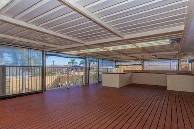 Picture of 35 Maradu Crescent, WANNEROO WA 6065