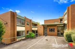 Picture of 1&33/50 Nelson Road, Box Hill VIC 3128
