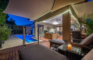 Picture of 11 Ludgate Way, Gwelup WA 6018
