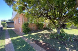 Picture of 36 Fitzroy Street, Kingaroy QLD 4610