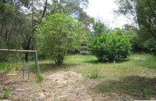Picture of 5a Noble Street, Bullaburra NSW 2784
