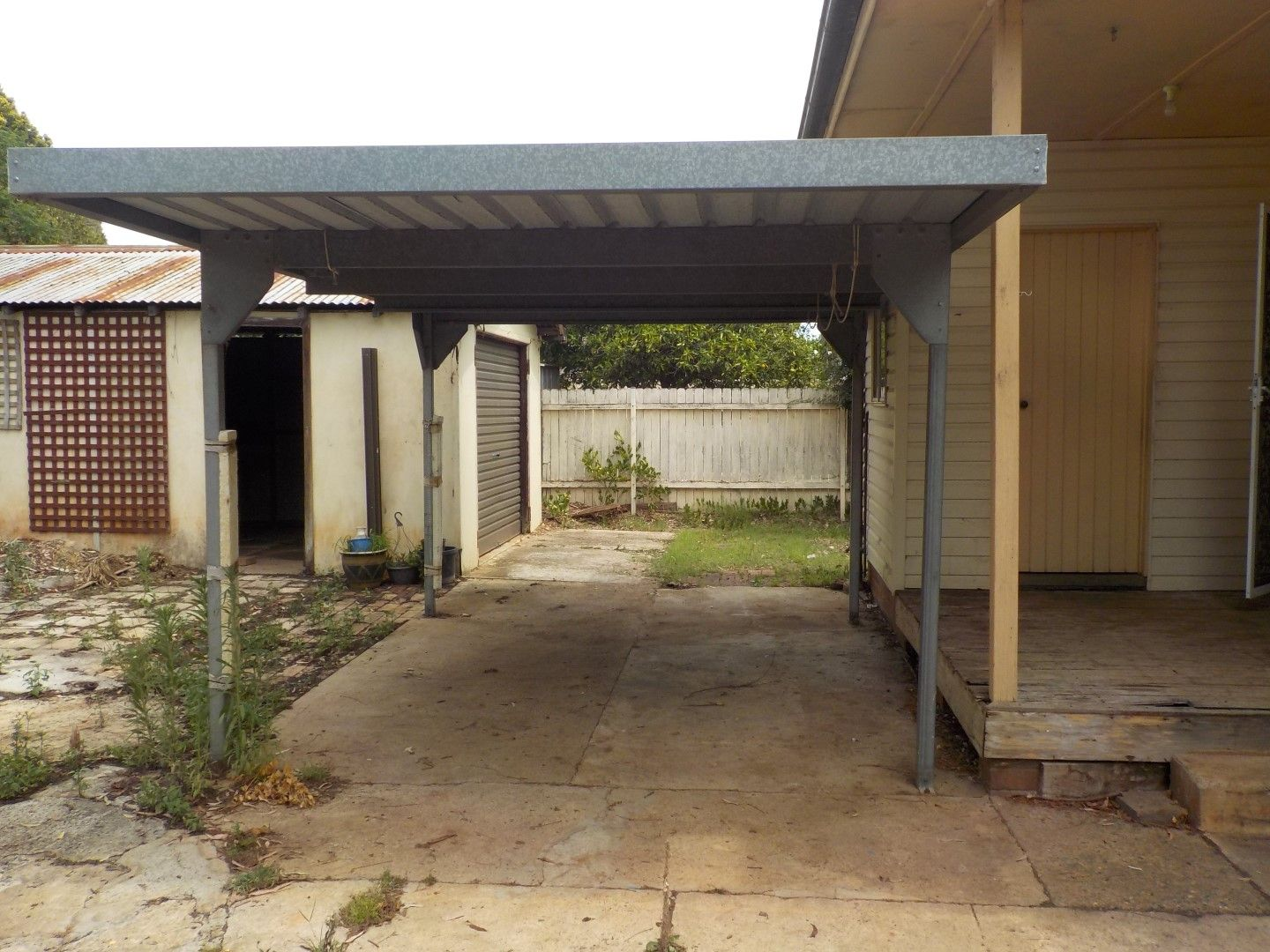 22 Champness Crescent, St Marys NSW 2760, Image 1