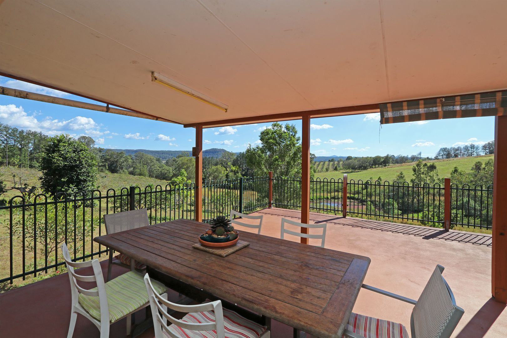 446 Gwynne Road, Georgica NSW 2480, Image 2