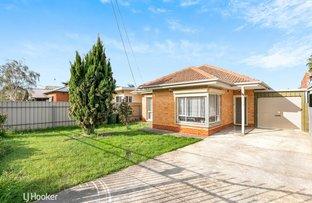 Picture of 36 McGregor Terrace, Rosewater SA 5013