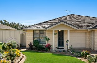 Picture of 1/9 Prieska Way, East Maitland NSW 2323