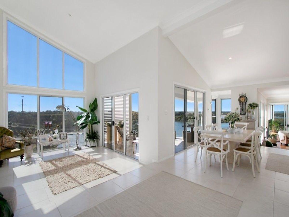 9 Boyle Avenue, Banora Point NSW 2486, Image 2
