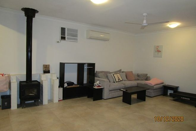 Picture of 1425 Goldsworthy Street, COOBER PEDY SA 5723