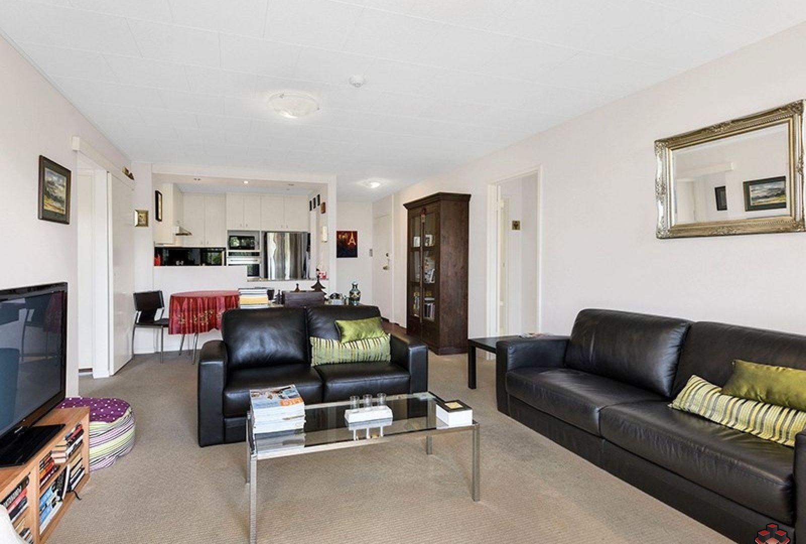 133 Moray Street, New Farm QLD 4005, Image 2