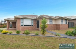 Picture of 13 Seymour Drive, Flinders NSW 2529
