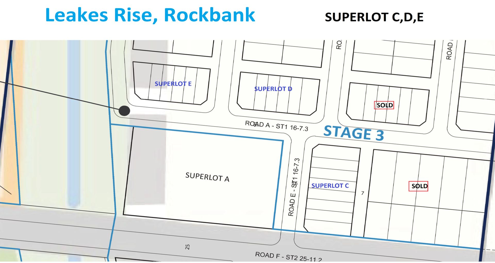 1218 Leakes Road, Rockbank VIC 3335, Image 1