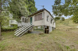 Picture of 5 Cork Lane, Mount Morgan QLD 4714