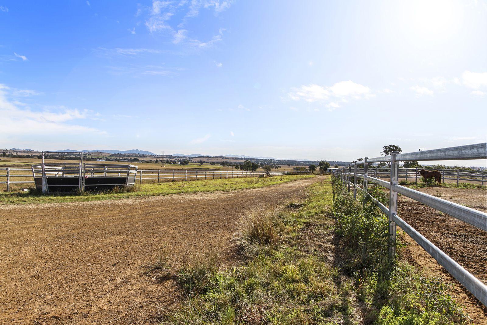 Lot 20 Ascot Calala Lane, Loomberah, Tamworth NSW 2340, Image 2