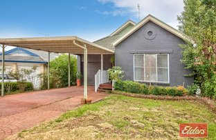 Picture of 6B EMMETT CLOSE, Picton NSW 2571