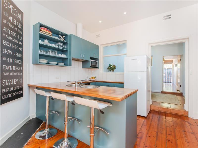 54 Kingston Terrace, North Adelaide SA 5006, Image 2