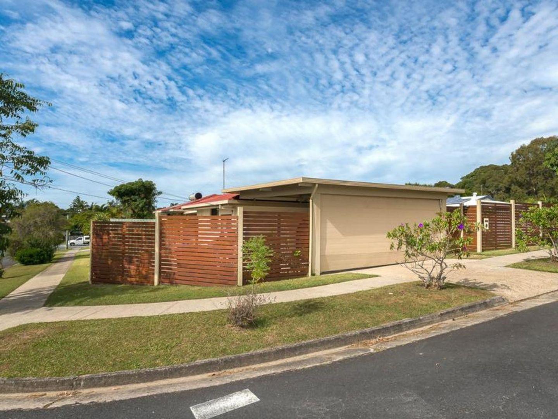 4 Woomera Crescent, Southport QLD 4215, Image 1