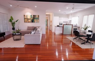 Picture of 76 Veivers Road, Palm Cove QLD 4879