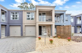 Picture of 39 Eurunduree Avenue, Seacombe Gardens SA 5047