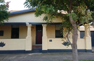 Picture of 63 Exmouth Road, Exeter SA 5019