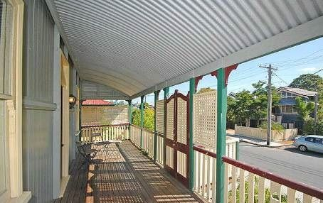 41 Bromley Street, Kangaroo Point QLD 4169, Image 0