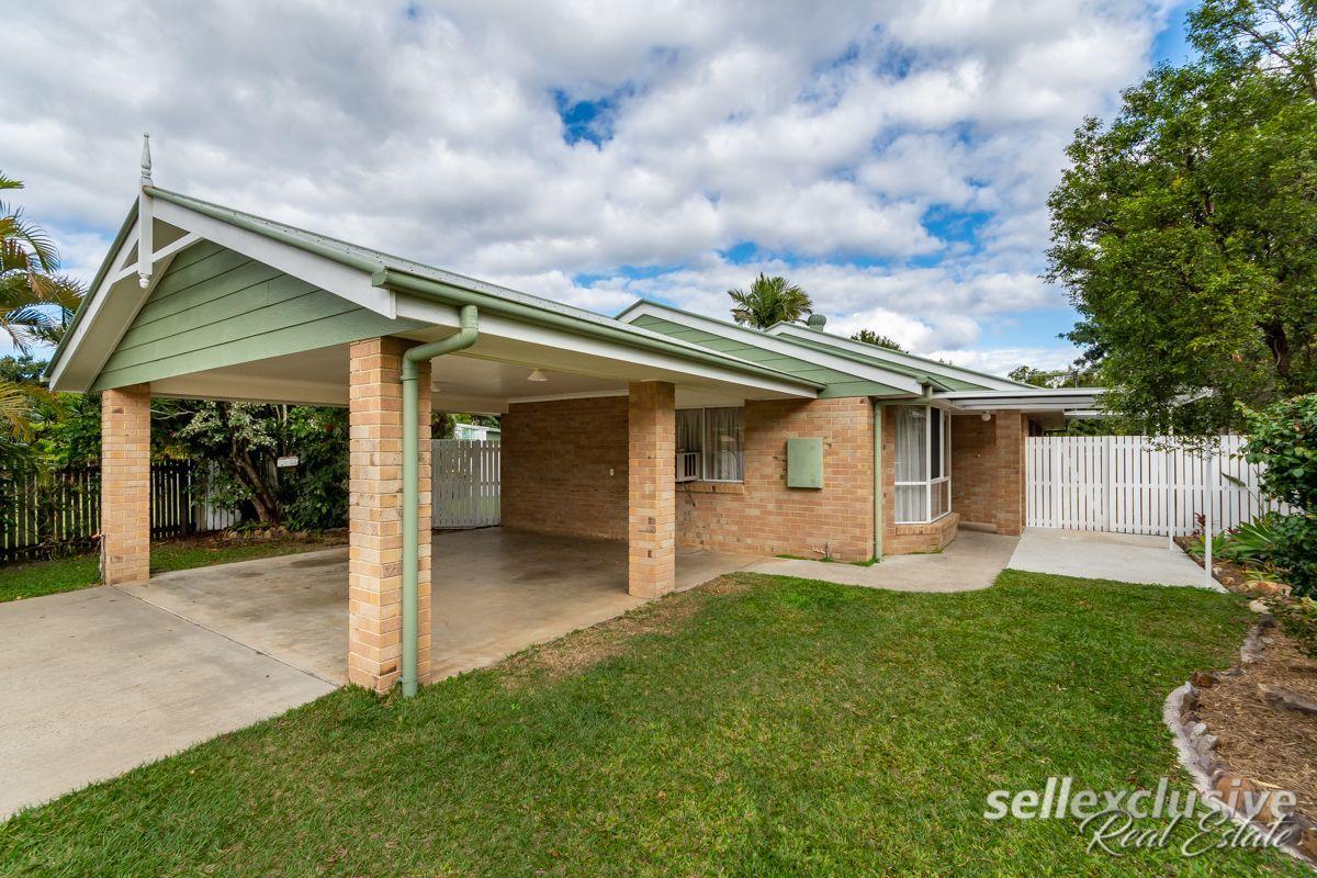 10 Meninga Court, Caboolture QLD 4510, Image 1