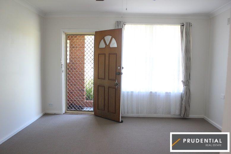13 Bailley Street, Leumeah NSW 2560, Image 1