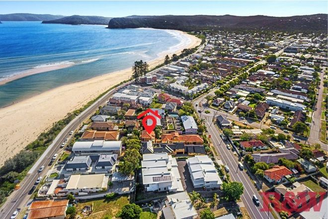 Picture of 3/136 Broken Bay Rd, ETTALONG BEACH NSW 2257