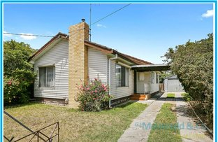 Picture of 17 Hector Street, Geelong West VIC 3218