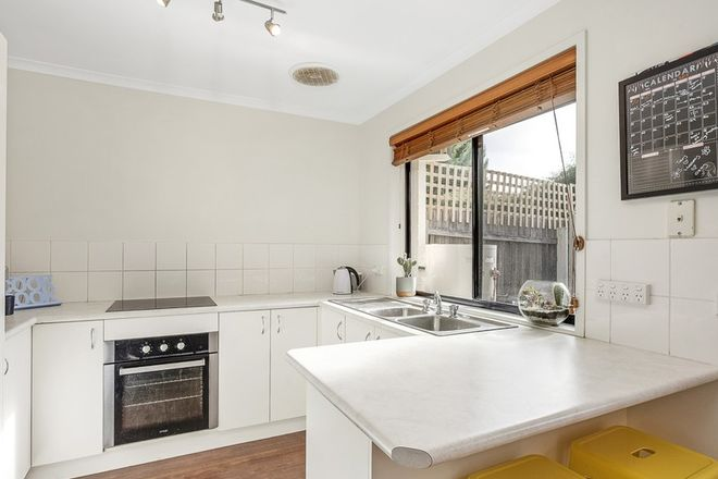 Picture of 12/60 Paul Coe Crescent, NGUNNAWAL ACT 2913