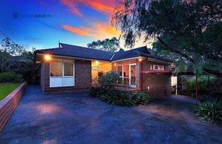 42 Greens Avenue, Oatlands NSW 2117