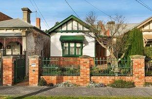 38 Campbell Street, Coburg VIC 3058