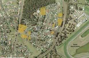Picture of Comboyne View Estate, Taree NSW 2430