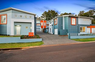 Picture of 10/53 Pascoe Lane, Harlaxton QLD 4350