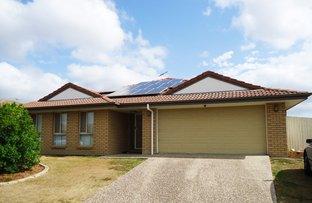 5 Allart Court, Marsden QLD 4132