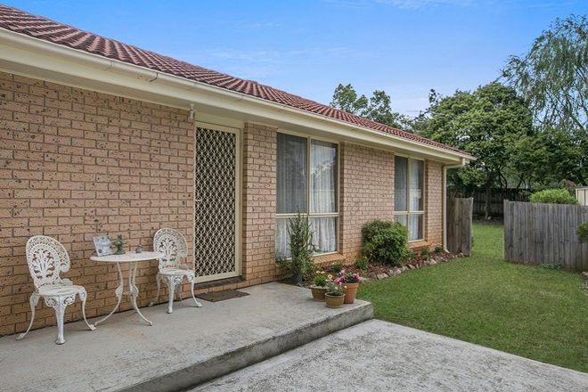 Picture of 10 Railway Avenue, COLO VALE NSW 2575
