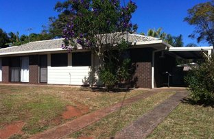 Picture of 653 Old Cleveland Road East, Birkdale QLD 4159