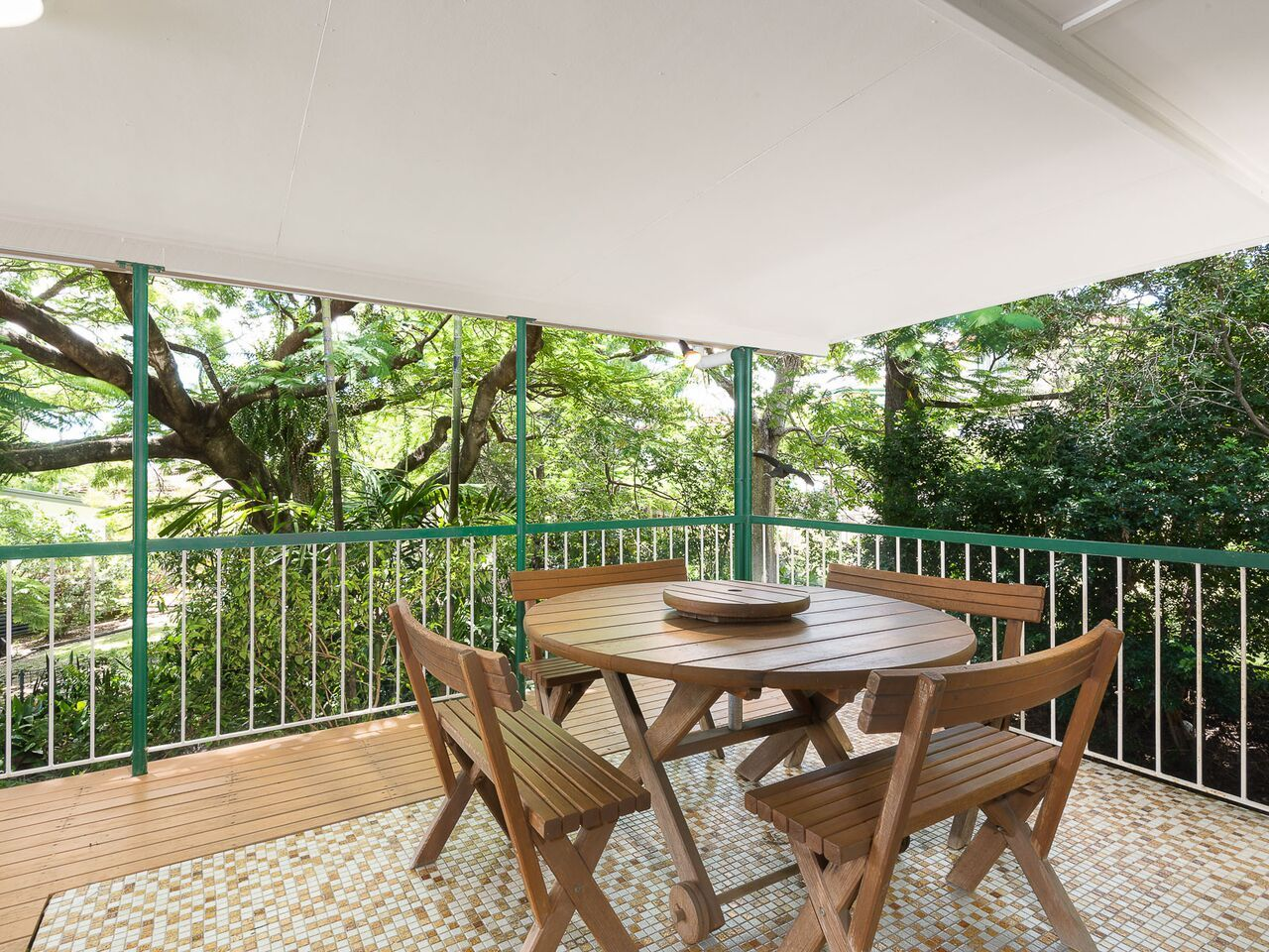 38 Sloane Street, Stafford Heights QLD 4053, Image 2