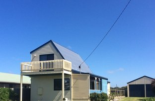 Picture of 20 Singleton Street, Port Fairy VIC 3284