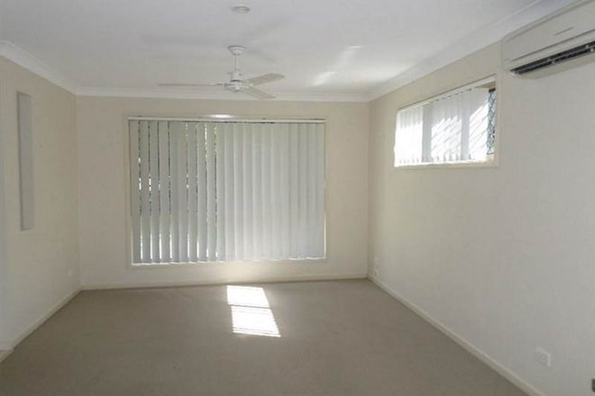 Picture of 3 Mastwood Court, BRASSALL QLD 4305