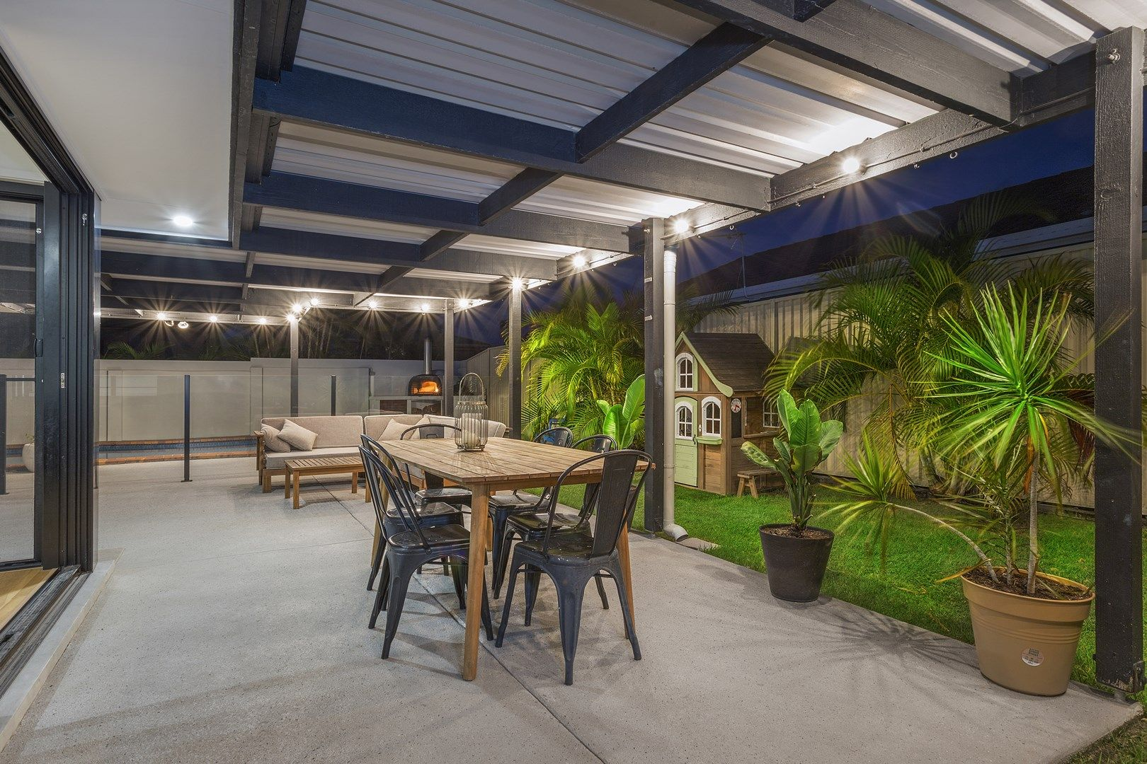 3 Oakland Court, Burleigh Waters QLD 4220, Image 0