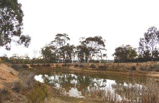 Picture of 964 Hazelgrove Road, Oberon NSW 2787