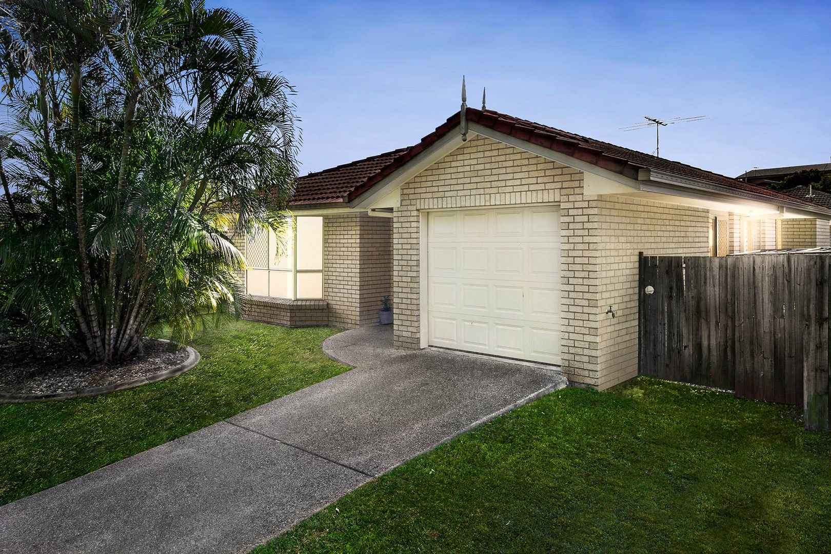 2 Carl Place, Bracken Ridge QLD 4017, Image 0