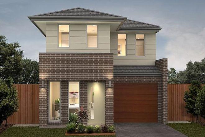 Picture of 105 Alex Avenue, SCHOFIELDS NSW 2762