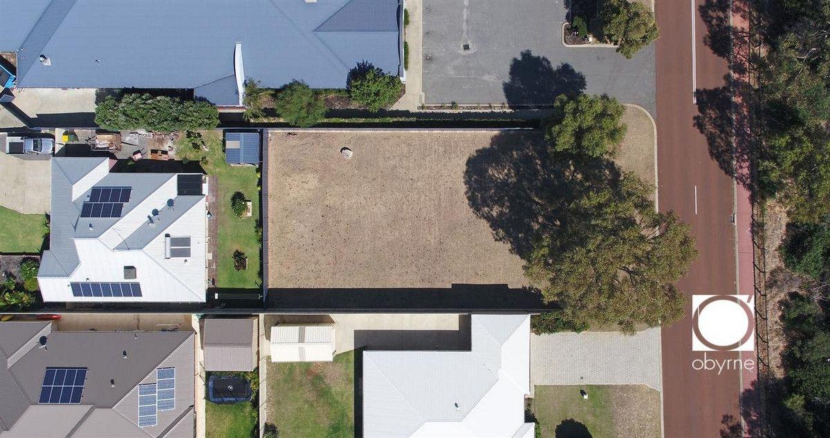 8 Esperance Avenue, Dawesville WA 6211, Image 1