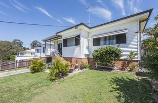 Picture of 8 Haigh Street, South Grafton NSW 2460