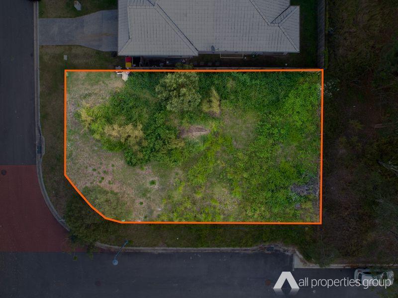 18 Burrowes Street, Marsden QLD 4132, Image 1