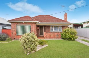 Picture of 179 Church Street, Manifold Heights VIC 3218