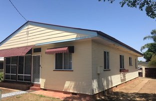 Picture of 13 Cameron Street, Bundaberg North QLD 4670