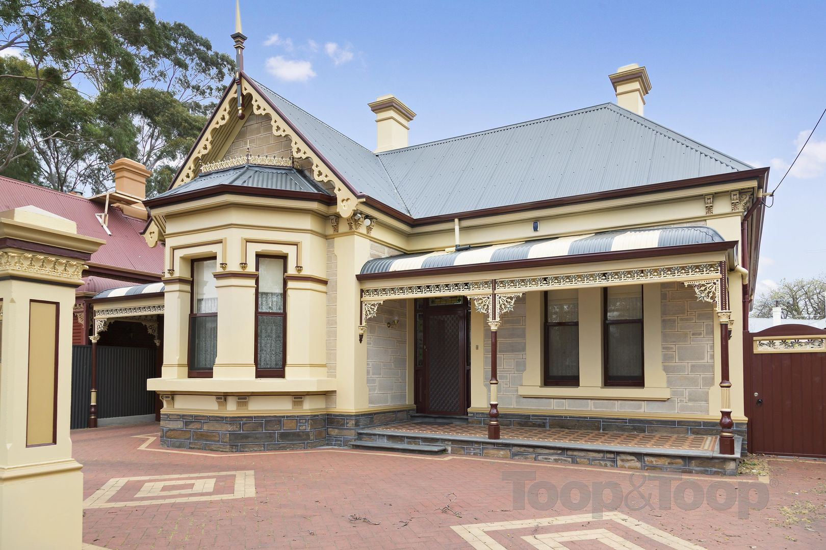 54 Flinders Street, Kent Town SA 5067, Image 1